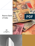 Learn all about RBI