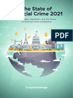 The-State-of-Financial-Crime-ComplyAdvantage-2021