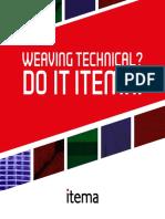 Weaving_Technical_Do_It_Itema_EN