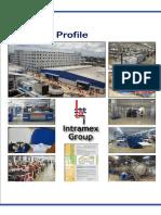 Intramex_COMPANY_PROFILE-Latest