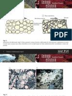 Geologia_Estrutural_cap07