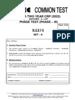 FCT2021-UTY-2022-A-LOT-PHASE-III-NSEJS-SET-A (1)