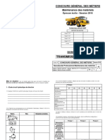 8140-dossier-travail-dt-a3-hydraulique-cgm-mm