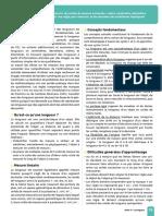 ob_2b4579_unite03-ce1-guide-pedagogique