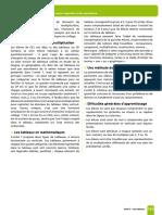 ob_7b2efc_unite07-ce1-guide-pedagogique