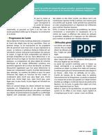 ob_740ef3_unite10-ce1-guide-pedagogique