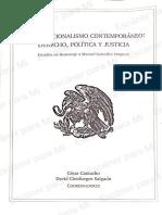 PDF 17 feb 2019 23_53