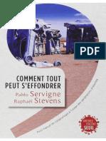 Comment-tout-peut-seffondrer-Pablo-Servigne-Raphaël-Stevens