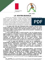 La Nostra Bussola