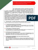 Ergaenzende_Informationen_zur_SOP_Patientenberatung_zur_korrekten_Anwendung_inhalativer_Arzneimittel