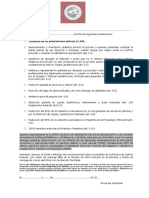 AUTORIZACION-FICHEROS-VIGENTE