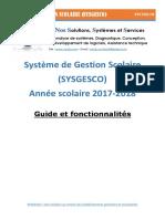 Guide-et-Fonctionnalites-de-SYSGESCO