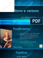 realismonaturalismoeverismo2-141026123140-conversion-gate02