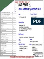 MS-7808 r20