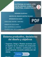 metodos pp
