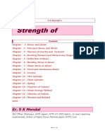 Strength-of-Materials-by-S-K-Mondal