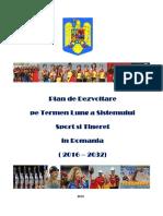 plan-de-dezvoltare-a-sportului-in-romania