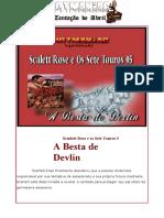 05- A Besta de Devlin (RevHM)