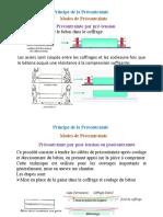 294520920 Cours Beton Precontraint (1) (1)