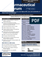 Inforum_EU_PHARMA_LAWMay2008