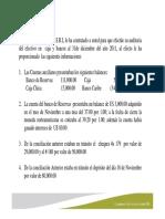 283211576-Auditoria-II