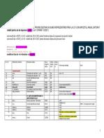 structura_B230_D230_2021_20012021_dif