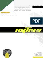 Natiss Nº12 (de Regalo)