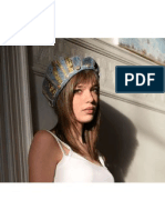 pattern119_denim_beret