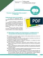 60.-DINOSAURIOS-2-da-Entrega