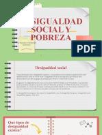 Ser Humano y Su Contexto Unidad 5.PDF