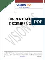 341d4-december-2020