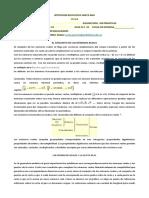 matematicas_1101_peincipal-guia1