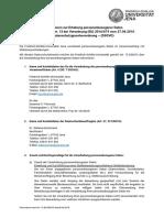 Datenschutzhinweis_Stellenbesetzungsverfahren