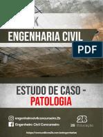 1585167749ebook_Patologia_-_estudo_de_caso
