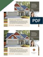 Property Listing Format1