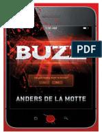 Anders de la Motte - Jocul - V2 Buzz 1.0 ˙{SF}