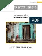 Informationsbroschüre_Ethnologie_Beruf