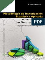 Metodologia-de-investigacion-Mias-Carlos-Daniel-pdf