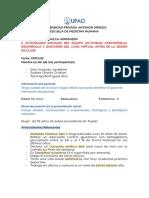 CASO Desarrollado 5 OFTALMO.docx