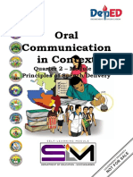 Oral Communications_Q2_Module 2 FINAL (1)