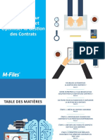 eBook-Six-Steps-for-Automating-and-Improving-Contract-Management