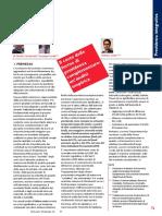 2014.93-Dicembre Rivista AIAF Previdenza Integrativa