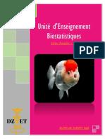 S5 Biostatistiques-DZVET360-Cours-veterinaires