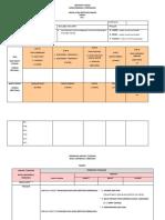 Jadual Guru Bertugas 2021-TIMETABLE