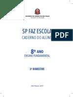 Apostila-com-Atividades-para-8-ano-em-PDF