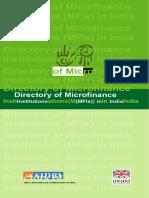 FINAL_MFI_Directory_19_11_14