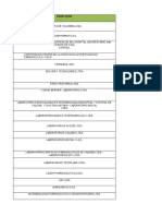 Laboratorios-registrados-en-el-ICA