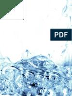 Spb Catalogo Liquidi