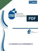 parainoia_aterramento