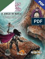 DCC-quickstart-ITA_1.2